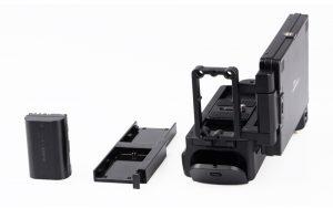 swivi-exteranl-monitor-detail-3-2