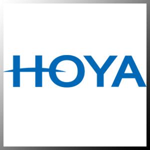 button-hoya