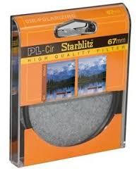 starblitz-plc-hq