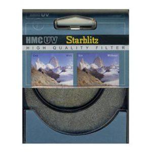 starblitz-uv-hmc